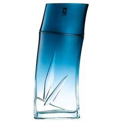 Kenzo HOMME Woda perfumowana 100 ml - Tester