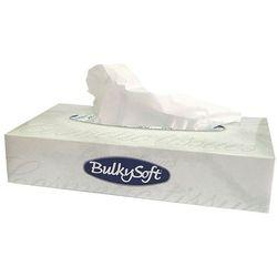 Chusteczki higieniczne BulkySoft op.100 68100