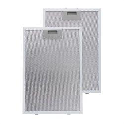 Klarstein filtr przeciwtłuszczowy 26 x 37cm filtr wymienny filtr zapasowy Zamów ten produkt do 21.12.16 do 12:00 godziny i skorzystaj z dostawą do 24.12.2016