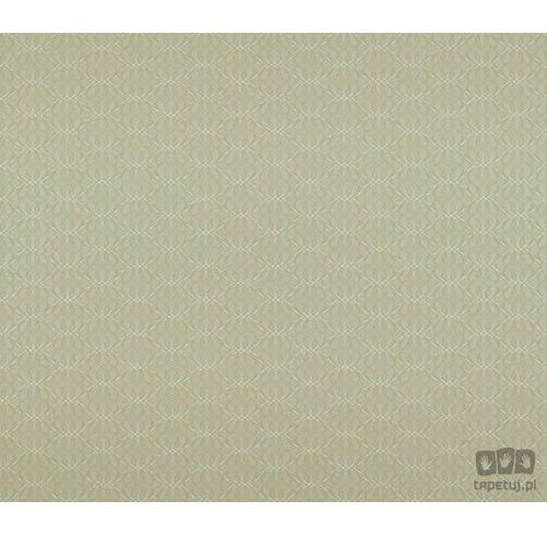 Tapety, Moods 17351 tapeta ścienna BN International