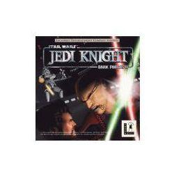STAR WARS Jedi Knight Dark Forces II (PC)