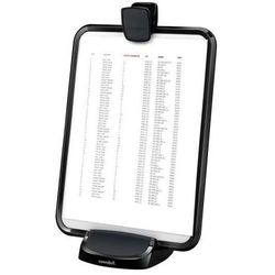 Podstawa pod dokumenty/tablet I-Spire - czarna