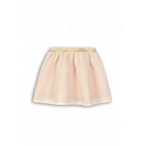 Spódniczki, Spódniczka dla dziewczynki 3Q39A2 Oferta ważna tylko do 2031-10-22