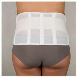 ELANEE Pas podtrzymujący dla kobiet w ciąży, rozmiar XL