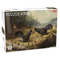 Puzzle, Puzzle Fighting Capercailles 1000