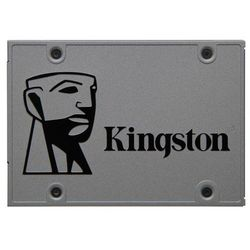 Dysk SSD Kingston UV500 120GB