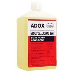 ADOX ADOTOL NE 1,25 l wywoływacz do papieru