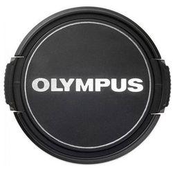 Olympus LC-37B pokrywka na obiektyw