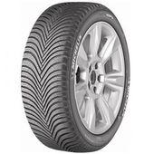 Michelin Alpin 5 205/50 R16 87 H