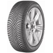 Nexen N Blue HD Plus 205/60 R16 92 V