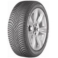 Opony zimowe, Michelin Alpin 5 205/55 R16 91 T