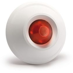 Sygnalizator optyczny SOW-300 R