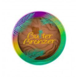 Physicians Formula Murumuru Butter bronzer 11 g dla kobiet Sunkissed Bronzer