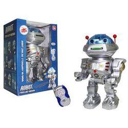 BRIMAREX Robot strzelający krążkamiI