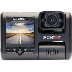 Garett Road 6 GPS