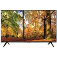 Telewizory LED, TV LED Thomson 40FD3306