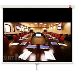 Ekran projekcyjny Avtek Business 240