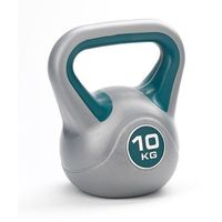 Hantle, YORK KETTLEBELL 10 - 10005 - Hantla do ćwiczeń