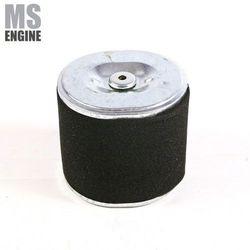Filtr powietrza 11KM, 13KM i 15KM (340cm3, 390cm3 i 420cm3)