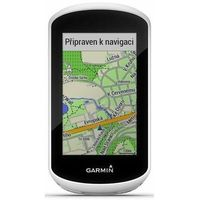 Nawigacja turystyczna, Garmin nawigacja Edge Explore