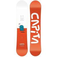 Pozostałe snowboard, snowboard CAPITA - Micro Mini 95 (MULTI)