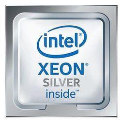 Intel Xeon Silver 4210 / 2.2 GHz processor Procesor - 2.2 GHz - Intel LGA3647 - 10 rdzeni - OEM (bez chłodzenia)