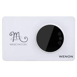Generator ozonu Wenon MF108