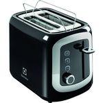 Toster Electrolux EAT3300 Czarny