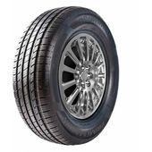 Roadmarch PRIME A/S 185/60 R14 82 H