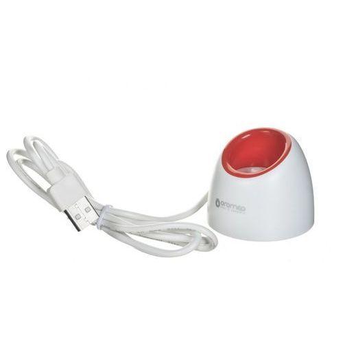 Szczoteczki elektryczne, Oro-Med Oro-Sonic