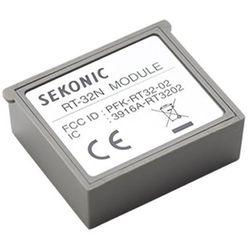 Sekonic RT-32 CE radio wyzwalanie wyobraźni ring Module for L 358/758