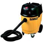 Odkurzacze przemysłowe, DeWalt D27901