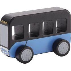 Autobus aiden