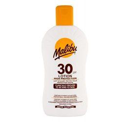 Malibu Lotion SPF30