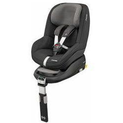 Fotelik samochodowy siedzisko Pearl 9-18 kg Maxi-Cosi + GRATIS (Triangle Black)