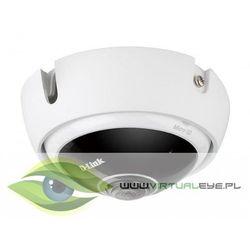 D-Link Kamera IP DCS-4622 FullHD Panoramiczna