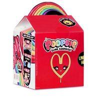 Figurki i postacie, Poopsie Surprise - Poopsie Slime Surprise Poop Packs - Seria 3.1A