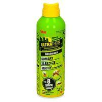 Środki na szkodniki, Repelent na owady tropikalne ULTRATHON SPRAY 25% DEET.