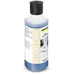 RM 537 - Środek do czyszczenia podłóg kamiennych