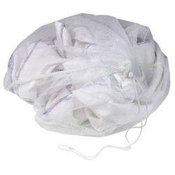 - BAMBINO MIO - Siatki do prania pieluch bardzo duże kpl 2 szt.