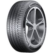Continental ContiPremiumContact 6 235/45 R17 94 W