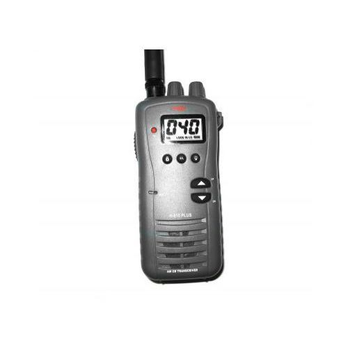 CB radia, Intek H-510 Plus
