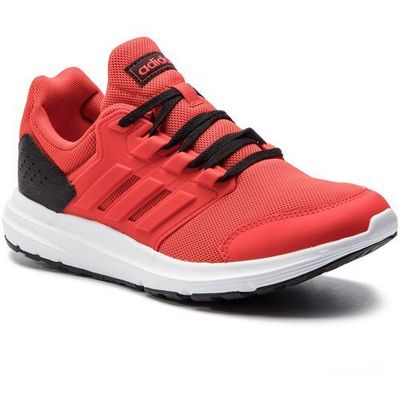 buty adidas duramo 9 f34491 grefiv ftwwht ftwwht