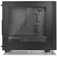 Obudowy do komputerów, Obudowa komputerowa z oknem Thermaltake GE000956 MT Mini ATX Micro ATX- natychmiastowa wysyłka, ponad 4000 punktów odbioru!