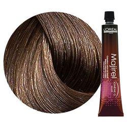 Loreal Majirel | Trwała farba do włosów - kolor 6 ciemny blond 50ml