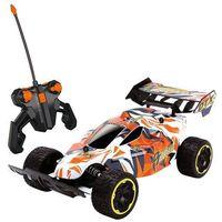 Jeżdżące dla dzieci, Pojazd RC DT Speed Hopper, RTR