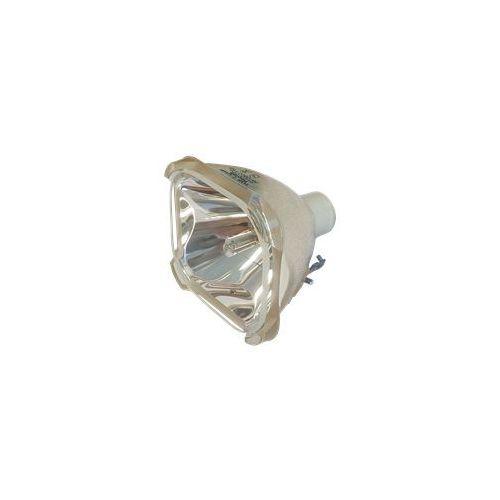 Lampy do projektorów, Lampa do PHILIPS LC6285/40 - kompatybilna lampa bez modułu