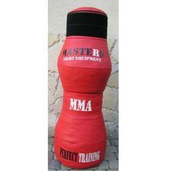 Worek treningowy do MMA MASTERS WMMA-1 pusty