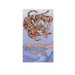 Tarot Tatuaży