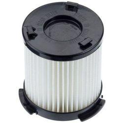 Filtr do odkurzacza ELECTROLUX F100 stożkowy oryginalny